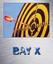 Yazar: bayx